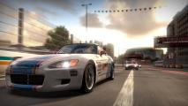 nfs-shift-honda-s2000-2.jpg