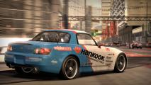 nfs-shift-honda-s2000-3.jpg