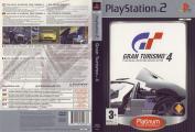 Gran Turismo 4 (Platinum) - Front.jpg