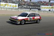 Honda_MUGEN_MOTUL_CIVIC_Si_Race_Car_156.jpg