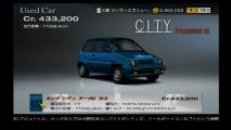 honda-city-turboii-83.jpg