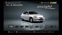 honda-insight-99.jpg