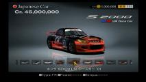 honda-s2000-lm-race-car-01.jpg