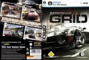 Race Driver GRID - Cover.jpg