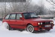 BMW E30 Touring 7.jpg