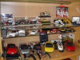Honda Sammlung 1.JPG