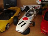 Honda Sammlung 2.JPG