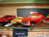 Honda Sammlung 3.JPG