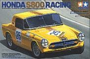 S800 racing.jpg
