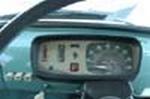 thumb_hondaT500F=026.jpg