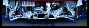 Hond-Heckmotor.jpg