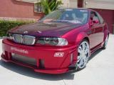 BMW_CIV_8.jpg