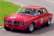 Alfa_Romeo_GTA_1600_Grand_Turismo_1965.jpg