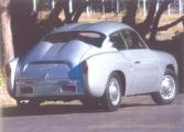 1959-fiat-abarth-750-zagato-coupe-2.jpg