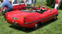 Goggomobile_Dart_rear.jpg