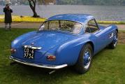 bmw-507-blue-13.jpg