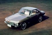 Nissan Sylvia 1964.jpg