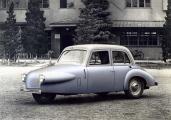 Daihatsu Bee 1951.jpg