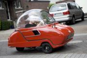 Auto Klein 2.JPG