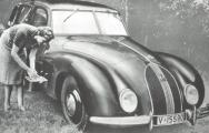 Horch 930 S.jpg