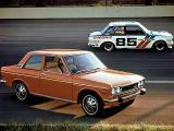 xxdatsun_510+racer.jpg