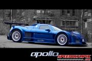 gumpert_apollo_sport_3.jpg