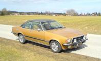 800px-Commodore_B_GSE_Coupe.jpg