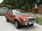 AMC Eagle SX4 01.jpg