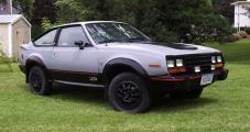 AMC Eagle SX4 04.JPG