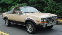 AMC Eagle Convertible 1.jpg