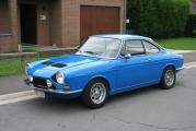 Simca 1200 S Coupe 02.jpg