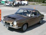 Simca 1200 S Coupe 03.jpg
