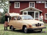 Saab_95_1976_30.jpg