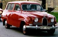 SAAB_95_De_Luxe_1961.jpg