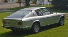 BMW 2002 GT4 Frua 01.jpg