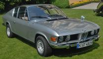 BMW 2002 GT4 Frua 2.jpg