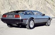 DeLorean-DMC-12-1.jpg