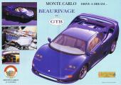 MCA.Beaurivage  GTB.F-1994_02+03x.jpg