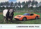 LAMB.Miura-1968_01.jpg