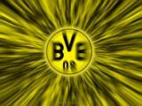 Borussia-Dortmund-BVB-wallpaper-7-1024x768.jpg