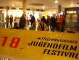 JuFiFe18_Banner.jpg
