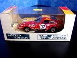 26+Ferrari+365+GT4+Daytona+Nr.37$2C+Top+Modell.jpg