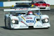 38_LMP1_Audi3.JPG
