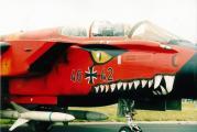 Tornado-46+42-05.jpg