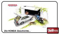 Honda-60Jahre.JPG