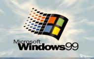 imagem_windows99_01.jpg