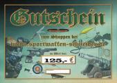 GutscheinFront125.jpg