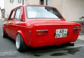 Fiat 128 rot.jpg