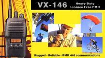 vx146.jpg