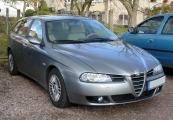 Alfa_Romeo_156_Sportwagon_Facelift.JPG